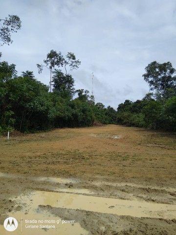 Terrenos para chácara  - Foto 6