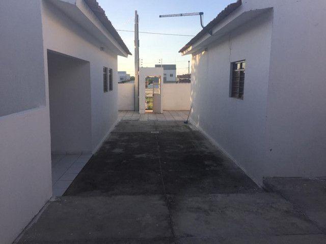 Apartamento à venda com 2 dormitórios em Mangabeira, João pessoa cod:003283 - Foto 11
