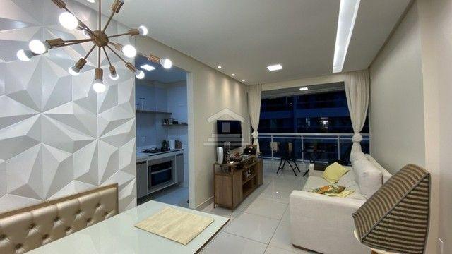 \JCW Apartamento no Ilhas Gregas com 2 quartos | 1 vaga | nascentee  - Foto 5