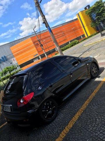 Peugeot 207 XR - Foto 4