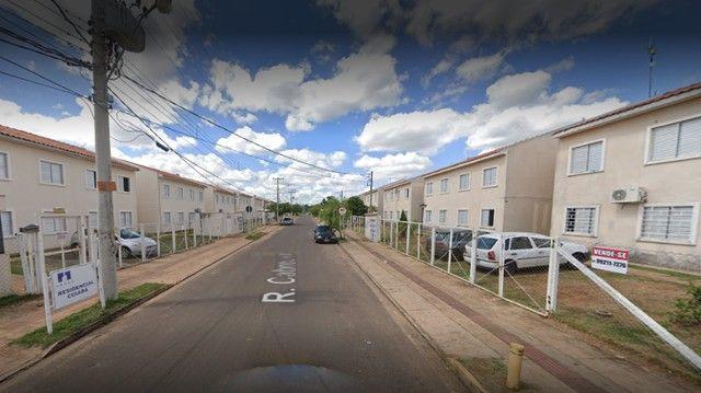 Capta Leilões vende Campo Grande Centro Oeste Cond. Res. dos Canários/MS - Foto 2