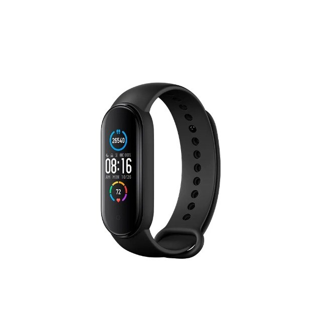 Smartwatch Mi Band 5  - Foto 2