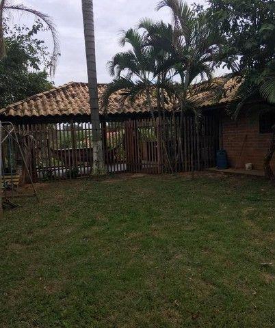 Chácara em Condomínio em Artur Nogueira - SP - Foto 9