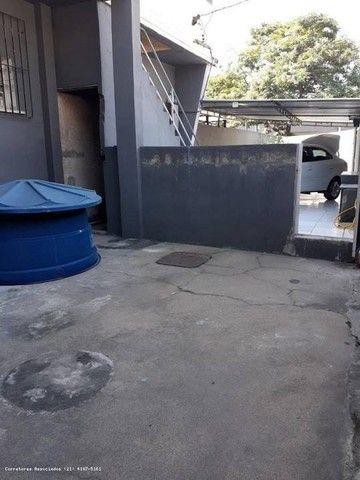 Casa sobrado,  venda , 145 mts, com 3 quartos em Jardim América - Rio de Janeiro - RJ - Foto 5