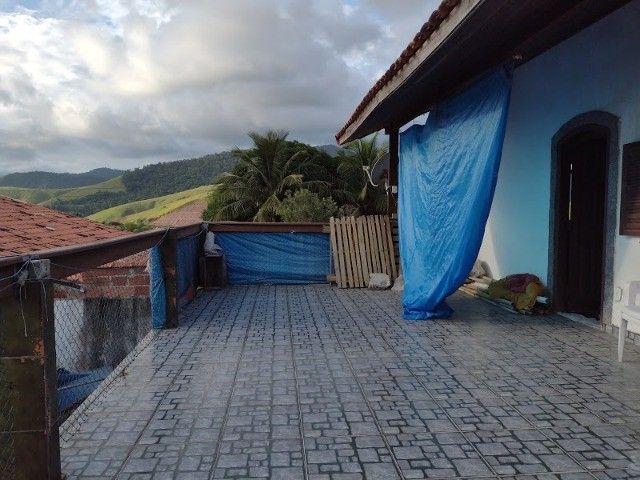 Casa em Ponta Negra Maricá - Foto 8