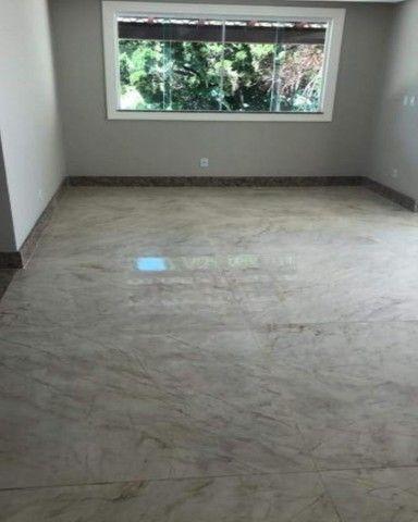 Lauro de Freitas - Casa de Condomínio - Villas do Atlântico - Foto 7