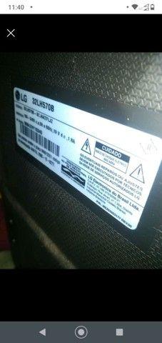 Smart Tv 32 - Foto 2