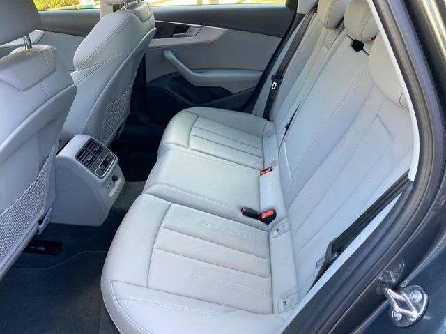 Audi A4 Prestige Plus 2.0 Aut. - Foto 12