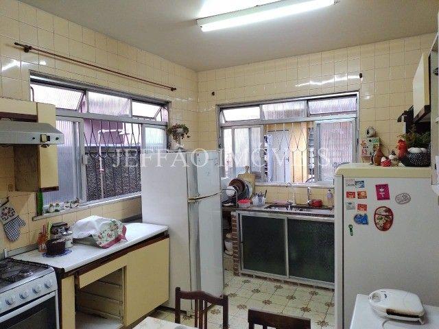 Casa a venda no bairro Sessenta - Foto 10