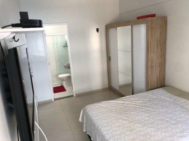 Vende-se Lindo Apartamento no Ed. Sky Ville com 2/4 sendo 1 suíte - Foto 4