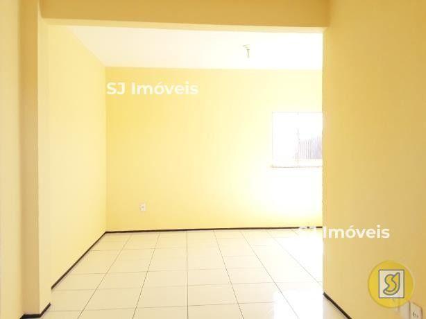 FORTALEZA - Apartamento Padrão - VILA VELHA - Foto 3