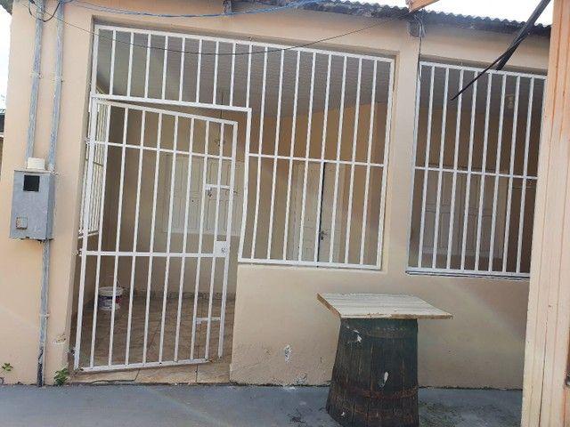 Casa para alugar  R$ 1.000,00
