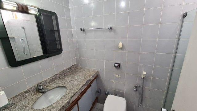 Cobertura para venda possui 254 metros quadrados com 4 quartos em Ponta Verde - Maceió - A - Foto 16