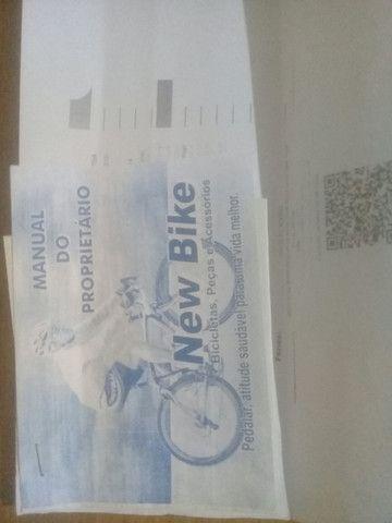 Bike oggi aro 29 quadro 19 - Foto 6