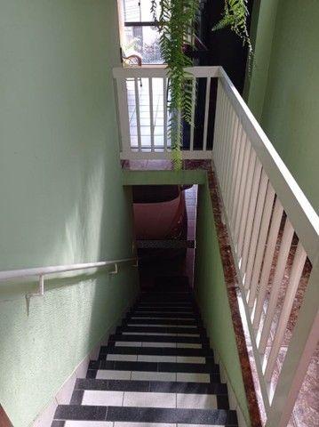 Casa 3qtos suíte Bairro Tres Barras, Contagem com habite-se. Oportunidade - Foto 8
