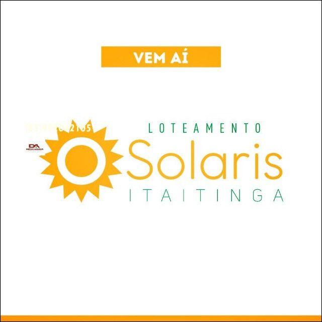Solares--Gererau--