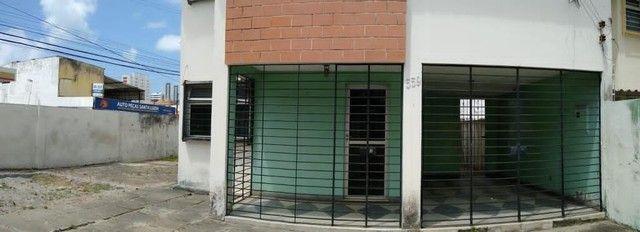 Alugo Salas em Ótima Localização Para Fins Comerciais em Olinda-PE - Foto 3