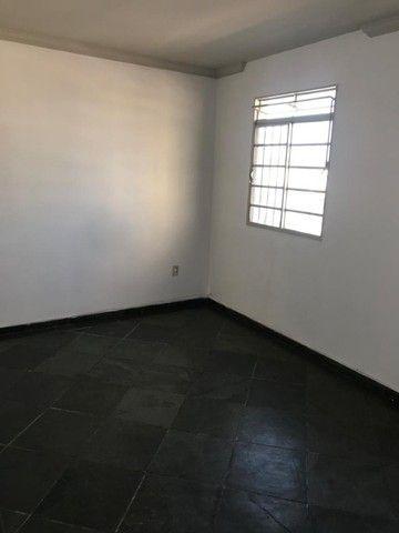 Apartamento no cidade nova  - Foto 4