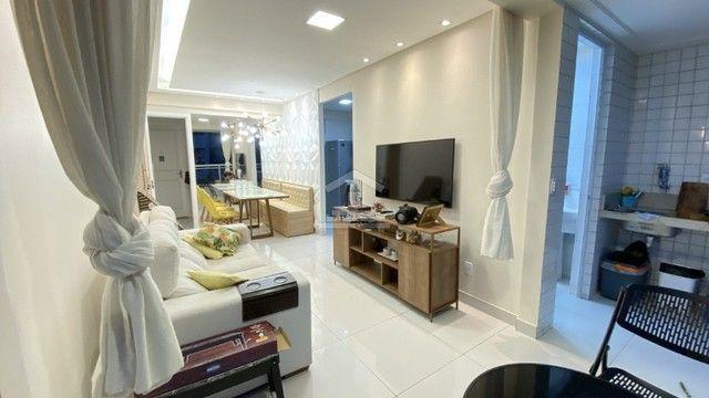\JCW Apartamento no Ilhas Gregas com 2 quartos | 1 vaga | nascentee  - Foto 7