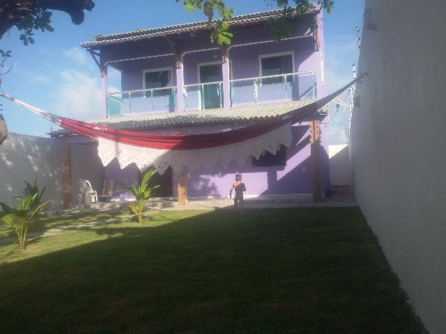 Casa na Atalaia com três suítes, 1 KM da Praia. todos dias de julho disponíveis