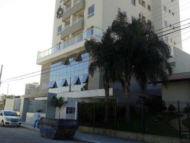 Apartamento em Itajaí, 2 quartos
