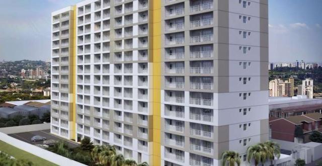 Edifício Evolução - 32m² a 48m² - Belém - São Paulo, SP - ID4052 - Foto 4