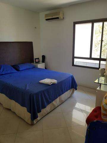 Excelente 4 suites no Horto Florestal com 250m, total infraestrutura, oportunidade !! - Foto 9