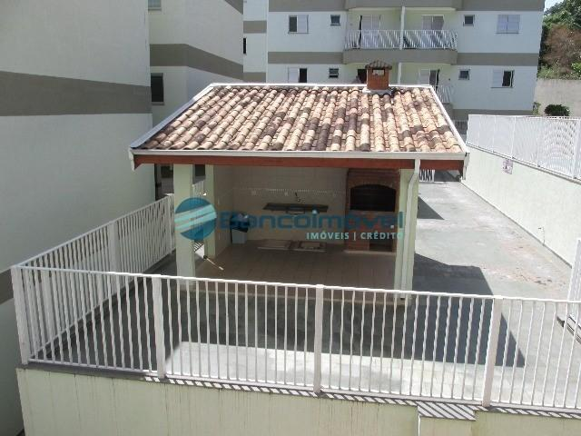 Apartamento para alugar com 2 dormitórios em Jardim ypê, Paulínia cod:AP01908 - Foto 12