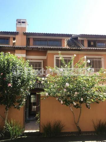 Casa à venda com 3 dormitórios em Tristeza, Porto alegre cod:181420 - Foto 9