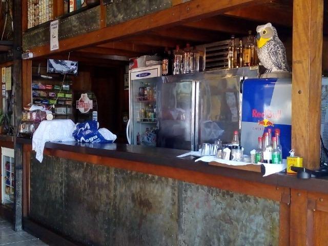 Restaurante e Petiscaria - Foto 8