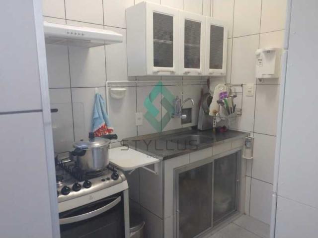 Apartamento à venda com 2 dormitórios em Madureira, Rio de janeiro cod:M24007 - Foto 17