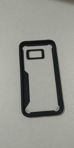 the best attitude 193f2 2bc54 Case Samsung Galaxy S7 Flat