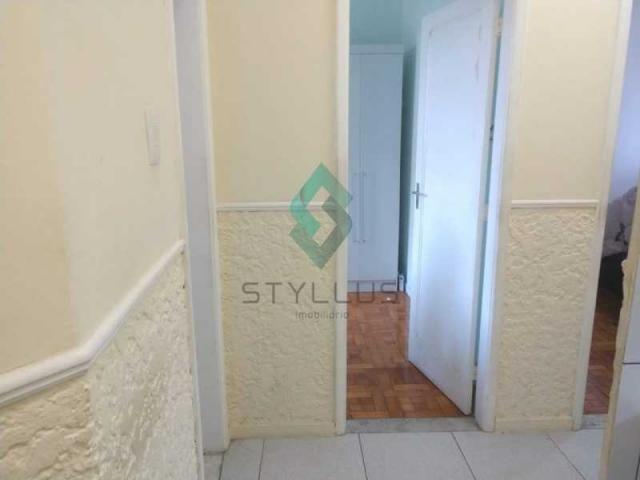 Apartamento à venda com 2 dormitórios em Madureira, Rio de janeiro cod:M24007 - Foto 20