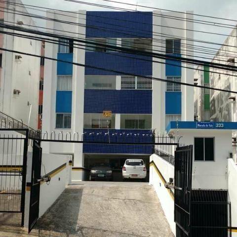 Baixou! Vila Laura 2/4 com Varanda e garagem