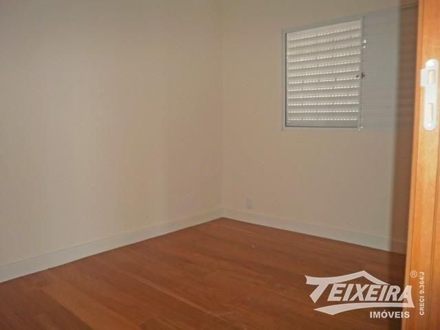 Apartamento à venda com 03 dormitórios em Parque moema, Franca cod:3434 - Foto 11