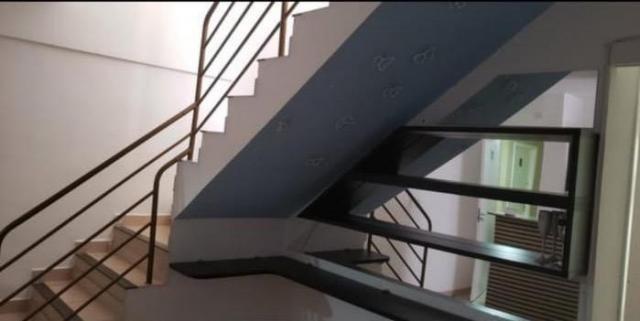 Apartamento Duplex com 3 dormitórios à venda, 108 m² por R$ 350.000 - Porto - Cuiabá/MT - Foto 6