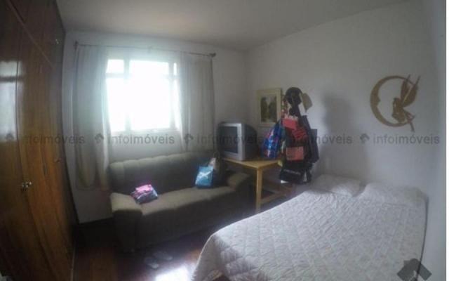 Condomínio Cachoeira II - 3 quartos (1 suíte). - Foto 4