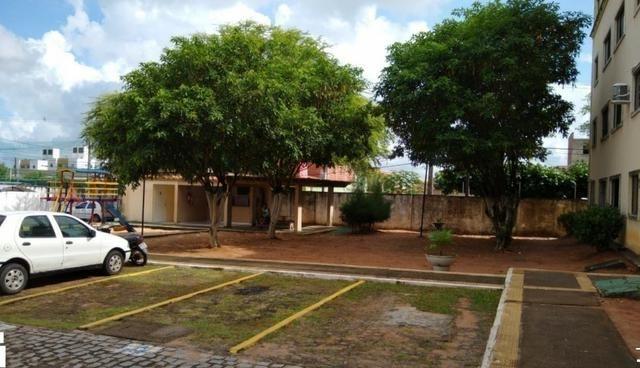 Oportunidade no Planalto, Residencial Jardim Laguna - 2Quartos - na Av Mira Mangue - Foto 8