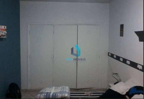 Casa com 5 dormitórios, 180 m² - venda por R$ 1.200.000,00 ou aluguel por R$ 4.870,00/mês  - Foto 9
