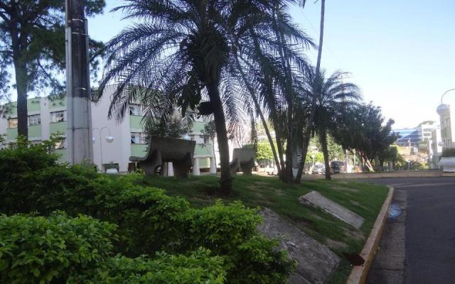 Condomínio Cachoeira II - 3 quartos (1 suíte). - Foto 8