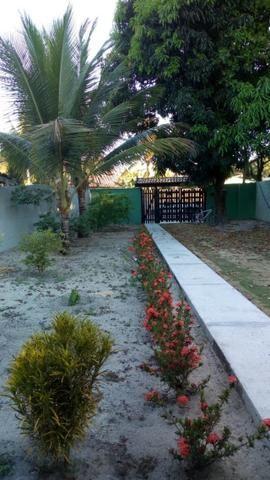Boa casa térrea enorme quintal - Foto 16