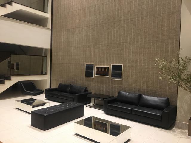 Apartamento 2 quartos Samambaia sul Via Solare alto padrão - Foto 5