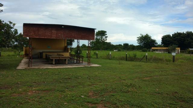 Chácara na Guia - Foto 8