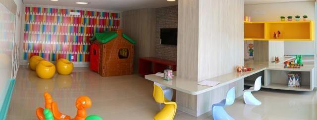 Apartamento a venda no luciano cavalcante - Foto 14