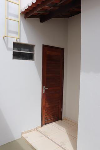 Casa para aluguel crato - Foto 16