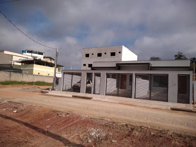 Casa em Vila Esperança - Vargem Alta - Foto 3