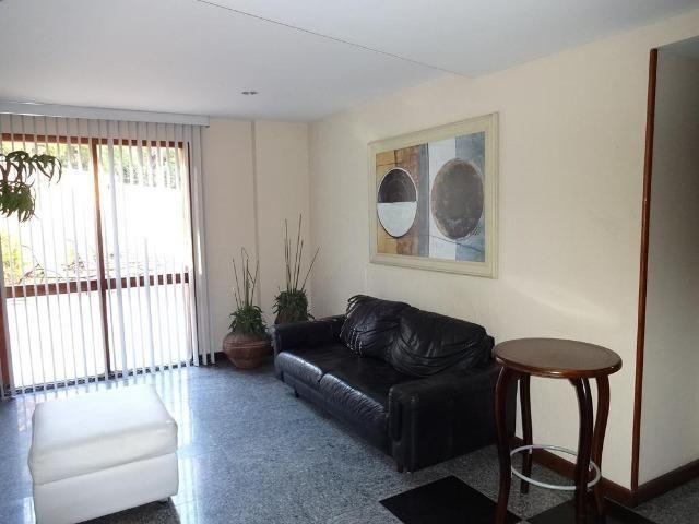 Apartamento, Laranjal, 3 Quartos (1 suite) - Foto 18