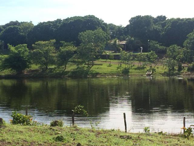 Fazenda 70 hectares á venda á 16km de Cuiabá