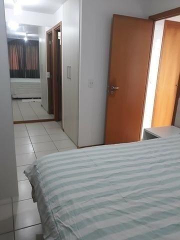 Vendo Excelente Apartamento em Candelaria| Prox ao Natal Shopping| 2Quartos
