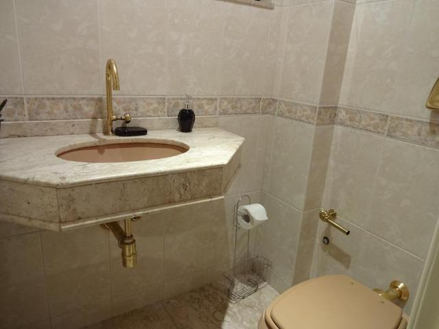 Apartamento, Laranjal, 3 Quartos (1 suite) - Foto 4